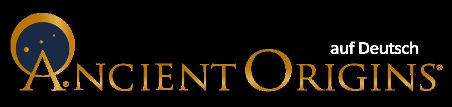 Ancient Origins auf Deutsch